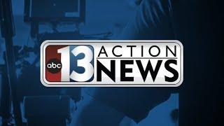 13 Action News Latest Headlines   January 21, 12pm