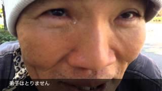 「いそべさんの人生相談」 ~Havakit Studioの紹介~ やいづTVメインチ...