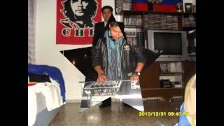 Cumbias-Nacional-Disco (LOCURA MIX ECUADOR 2013)dj javier clasicos de ayer y hoy