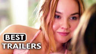 NEW BEST Movie TRAILERS This Week # 23 (2020)