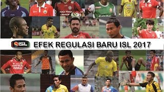 Here Rows Players Who Potential Retirement Due To New Regulations ISL Season 2017