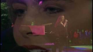 sasha - rueda mi mente (en vivo) por dj alexxx
