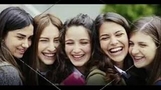 طريقة نطق اغنية مقدمة الازهار الحزينة مع الترجمة - Kırgın çiçekler jenerik muziği