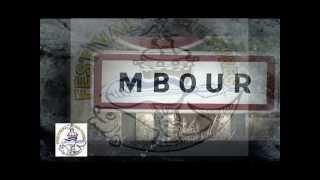 Festival des Cultures de  Mbour ( 22 au 28 Avril ) - Spot annonce 2013 thumbnail