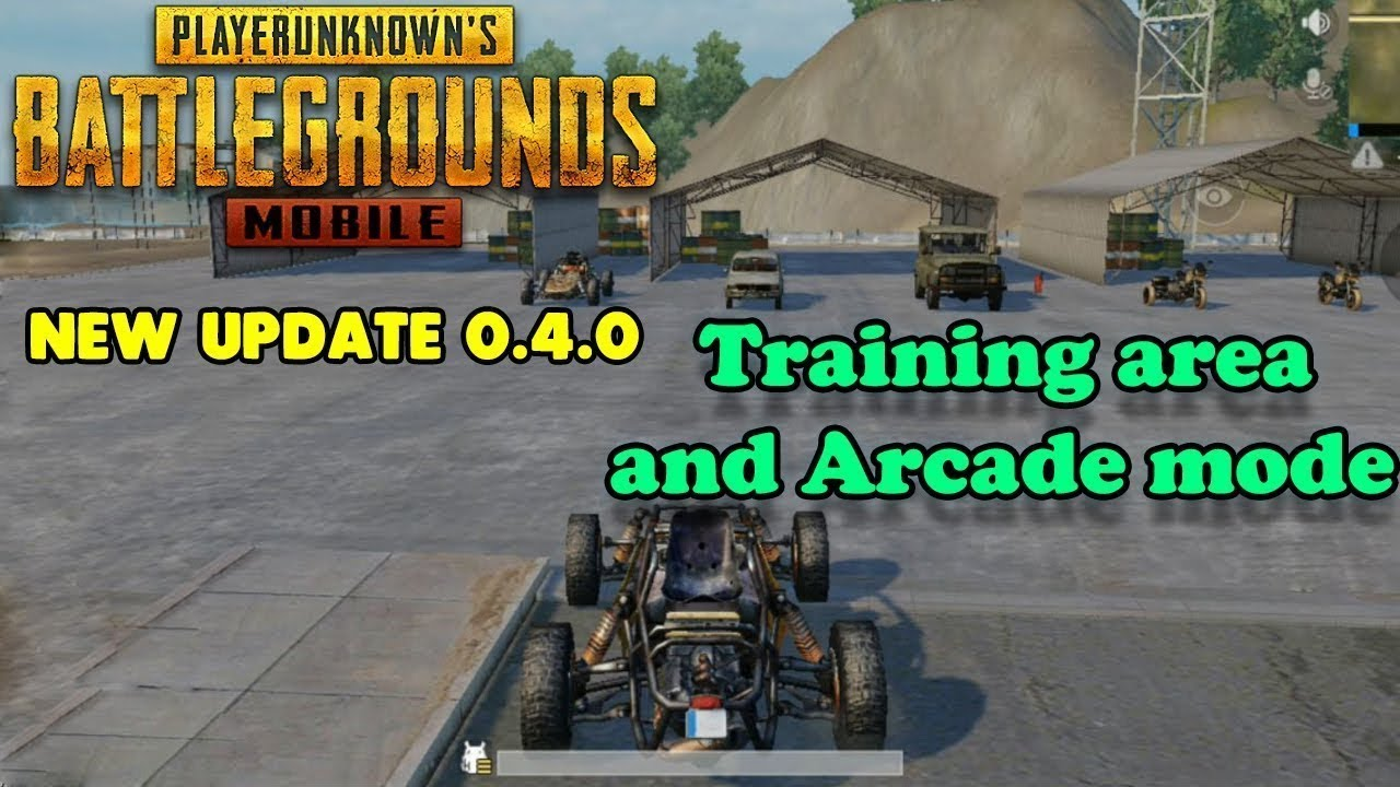 Free To Use Pubg Mobile Gameplay Walkthrough New Update Arcade Mode Ios Android