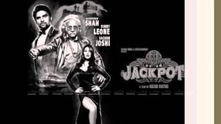 Kabhi Jo Baadal Barse - Arijit Singh - Jackpot - Instrumental by Ashwin Boedhoe - Sunny Leone