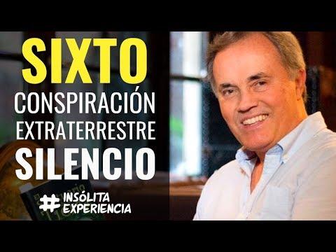 sixto-paz-i-silencio-los-extraterrestres-están-entre-nosotros;-el-cÓdice-mexica-nuevo-libro.