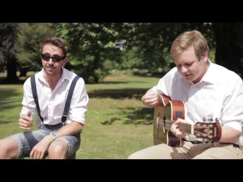London Acoustic Band
