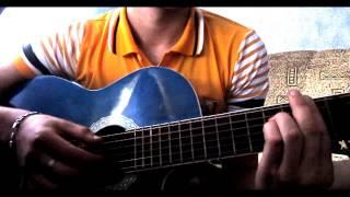Nadir ft Shami – Запомни I love you