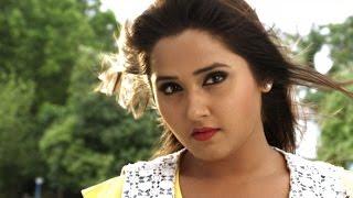 Sorry Sorry   Pawan Singh, Kajal Raghwani   Bhojpuriya Raja   Hit Song