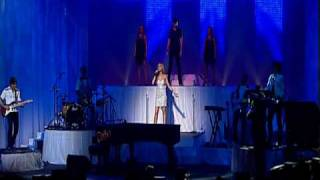 Delta Goodrem - Together We Are One Day - Live 2009 HQ