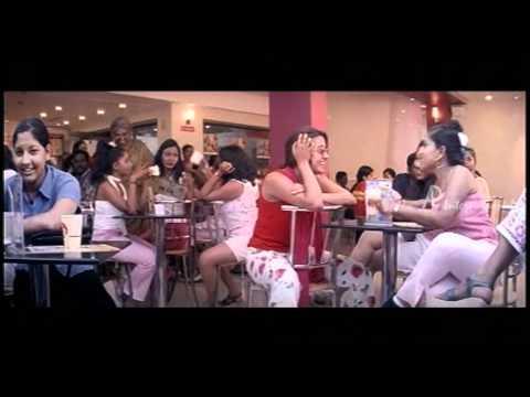 Download Saamurai - Adithadi song