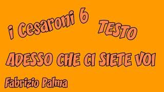 I Cesaroni 6: