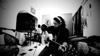 Spider - Relaku Pujuk (Acoustic 2012)