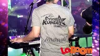 Corazon De Otro 2015 Estrellas De La Kumbia Envivo
