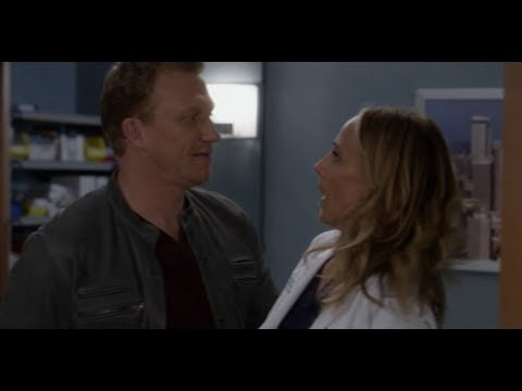 """station-19-3x02-""""indoor-fireworks""""/grey's-anatomy-16x11-""""a-hard-pill-to-swallow""""-previews"""