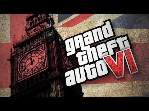 GTA 6: 9 Best Leaks & Rumours We Want To Come True