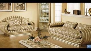 Мягкие диваны и кушетки