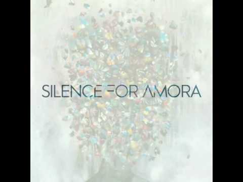 Silence For Amora - The Rise Of King