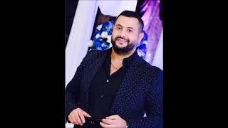 Ahmad Hatoum أحمد حاطوم 2018 -موال - حاجي وجع يا شرياني - مكس