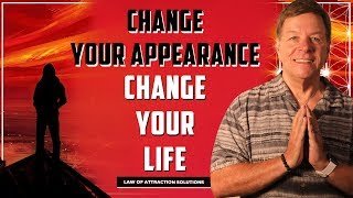 Change Your Appearance ✅ Change Your Looks  ✅ Change You...