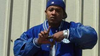 Eazy-E & Spider Loc & Nate Dogg - Can
