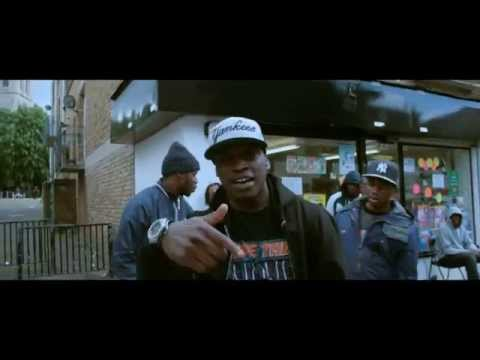 SNEAKBO - THIS PLACE