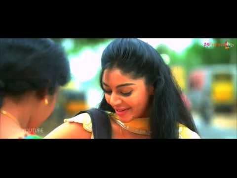 Heroine Introduction in Singham123 movie - Singham123 Comedy Scene
