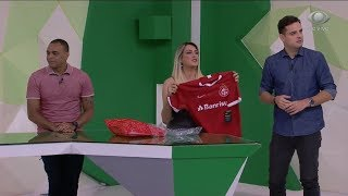 Jogo Aberto - 26/04/2019 - Debate