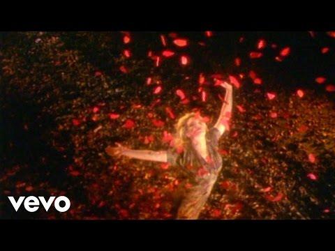 Kim Wilde - Heart Over Mind mp3