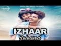 Izhaar / Gurnazar / Kanika Mann / DJ GK / Speed Records