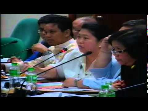Committee on Ways and Means joint with Economic Affairs (August 12, 2014)