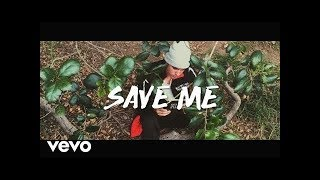 Kygo Ft. Zayn Justin Bieber Save me New song 2018 by kings music.mp3