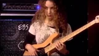 Jeff Beck   Nadia   Live at Ronnie Scott's