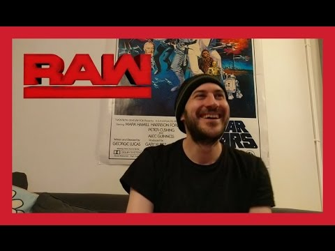 Reaction: Crowd OWN Roman To Kickoff WWE RAW After Mania!!!