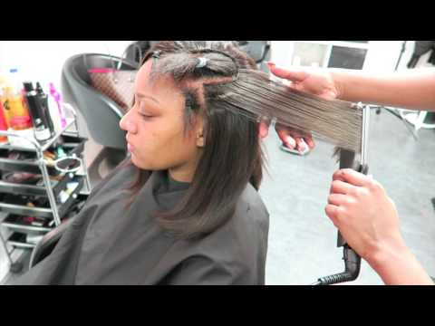tutorial-natural-leave-out-sew-in,