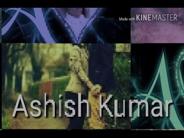 Ashish m xxx