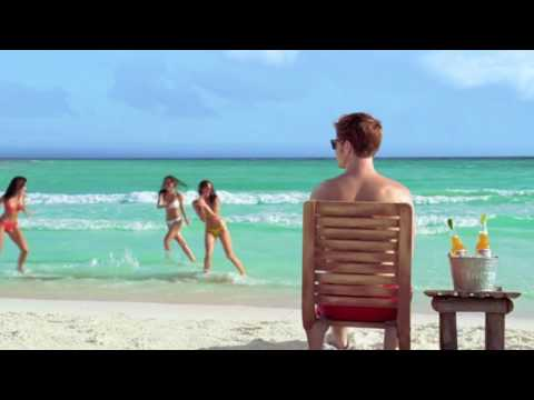 How Long Does Intercourse Normally Last? from YouTube · Duration:  4 minutes 53 seconds