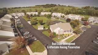 hdc midatlantic the premier provider of affordable housing