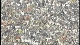 East Carolina 1991 - We Believe