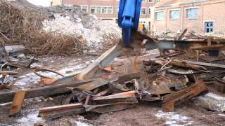 Ножницы по металлу металлу AS030 (3 тонны)(Сайт: http://www.arden-equipment.ru/ Док. http://www.arden-equipment.ru/wp-content/files/9.pdf aev@arden-equipment.com (7) 495 660 20 17 - (7) 926 52 47 ..., 2014-12-05T08:04:04.000Z)