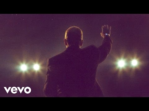 Eminem - Legacy (Music Video)