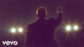 Download Eminem - Legacy (Music Video)