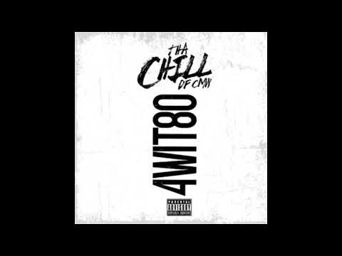Tha Chill - I'm So Proud (feat. Big Mike & Sylk-E-Fyne) - 2018