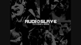 Audioslave ~ Seven Nation Army