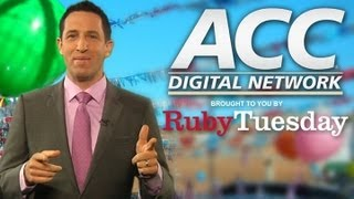 Welcome to the ACC Digital Network | ACCDigitalNetwork