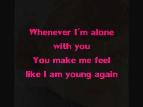 love song-adele lyrics