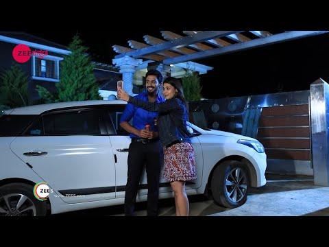 Kamali - ಕಮಲಿ   Episode - 55  Webisode   10 Aug 2018   #ZeeKannada Serial