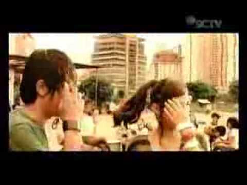 Ahmad Dhani - Bebaskan Sprite Sensasi Plong