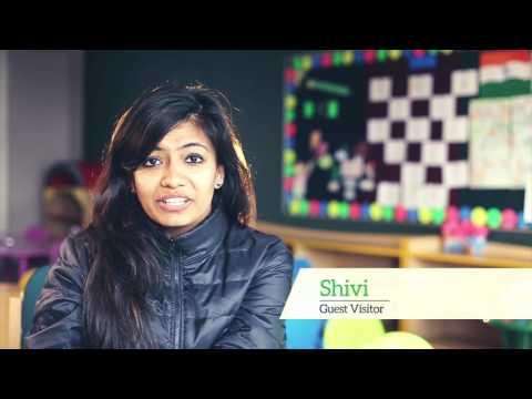 Delhi Public School Commercial Full HD